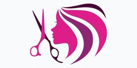 August Complementary Educator Hair Service.....We Give Back Healthy Hair!!! tickets
