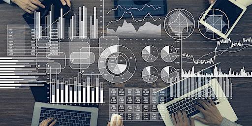 Data et Big Data : la chaîne de valeur des données dans l'organisation - les 2 et 3 juillet 2020