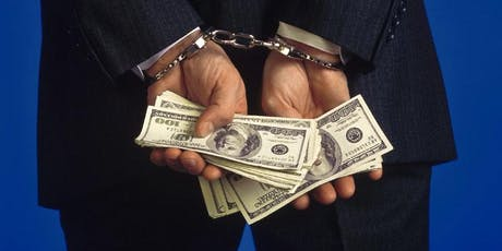 Investigating Financial Crimes and Elder Exploitation tickets