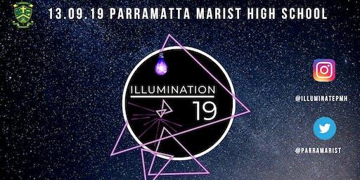 Illumination 2019