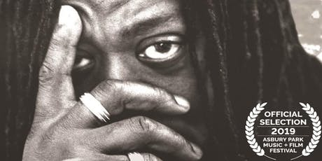 Clarence Clemons Documentary (Who Do I Think I Am?)- Tue Aug 13th (2019) tickets