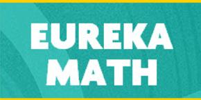 Eureka Math Workshop Focus on Fluency