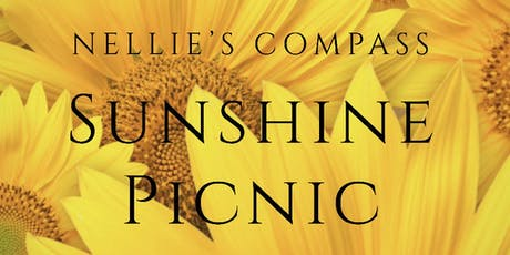 NC Sunshine Picnic tickets