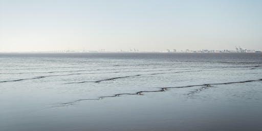 Table ronde Des Rives n°1 - Art, création, sensibilité : le souffle de l'estuaire