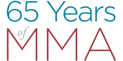 Celebrating 65 Years of MMA Leadership