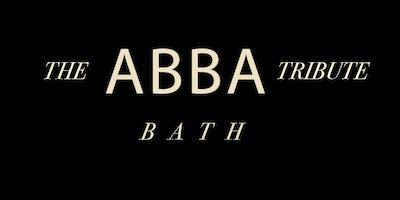 Abba Tribute Live In Concert | Bath