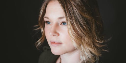 Crystal Bowersox - Live at Touch Of Texas