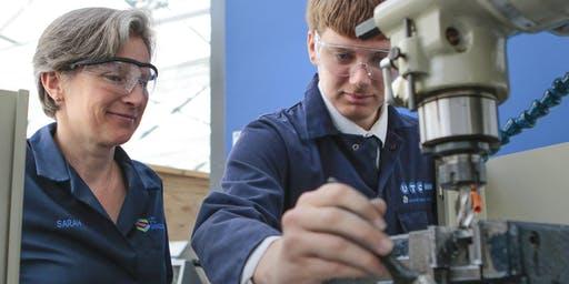 UTC Swindon Open Event - Saturday 5 October 2019
