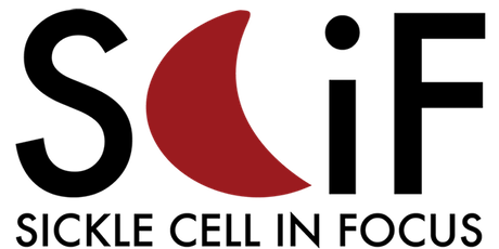 Sickle Cell in Focus 2019 tickets
