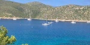 Reboot yourSelf - Lebe die beste Version Deines Seins - Mallorca