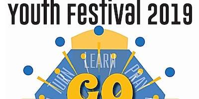 New Haven, CT Salsa Festival Events   Eventbrite