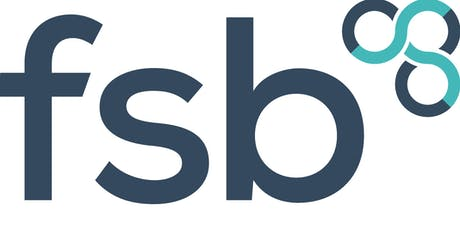 FSB South West – Business Crime Prevention Masterclass 091019 tickets