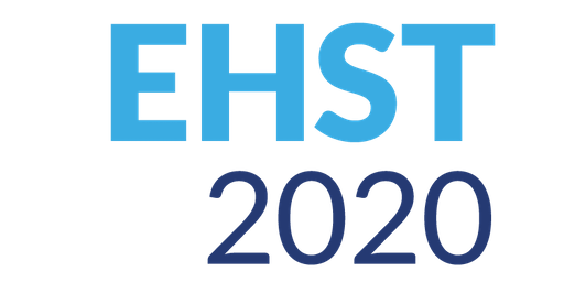 4th International Conference of Energy Harvesting, Storage, and Transfer (EHST'20)