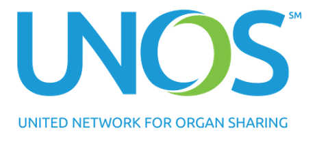 UNOS Community Partnership Day tickets