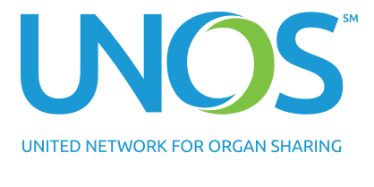 UNOS Community Partnership Day