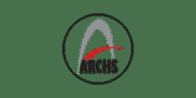 ARCHS': Provider Registration Orientation