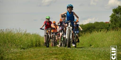 Race Back to School on Kingdom Trails