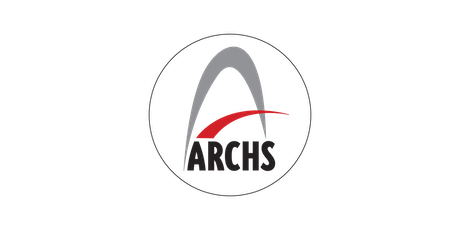 ARCHS': Introduction to Social Emotional Health tickets