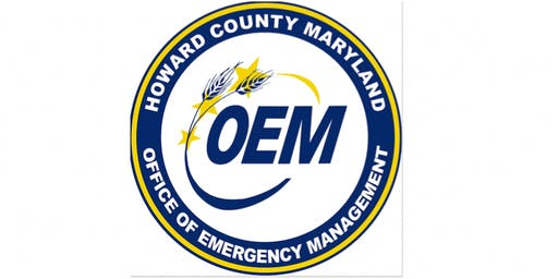Emergency Preparedness Summit - National Preparedness Month