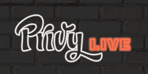 Privy Live