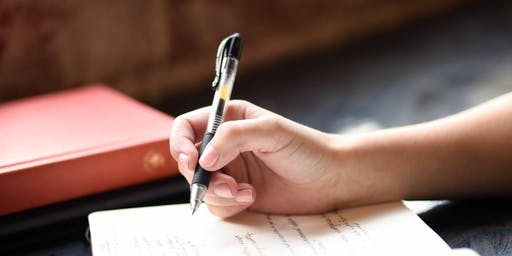 Bozeman - SBIR/STTR Proposal Writing Workshop September 26th
