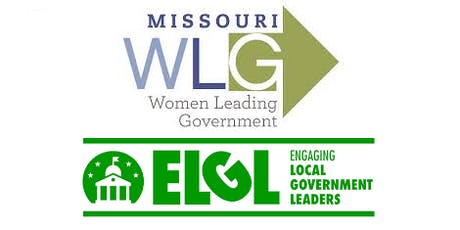 Local Government Professionals Networking Hour & ELGL Supper Club tickets