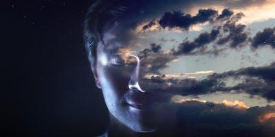 """Curso Virtual """"KABALÁ - ELUL: DE LA CREACIÓN DEL UNIVERSO A LA CREACIÓN DEL ADAM"""""""