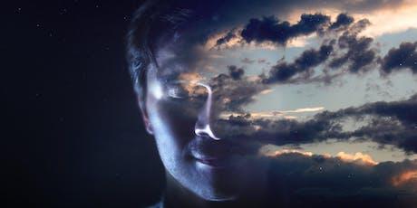"""Curso Virtual """"KABALÁ - ELUL: DE LA CREACIÓN DEL UNIVERSO A LA CREACIÓN DEL ADAM"""" entradas"""
