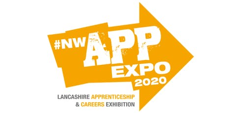 North West Apprenticeship & Careers Expo 2020! tickets