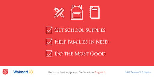 Back-to-School Stuff the Bus Drive 34112