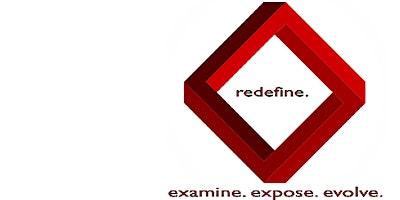 Oakland University Redefine. W2020