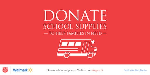 Back-to-School Stuff the Bus Drive 34109