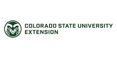 Support Staff Conference Registration