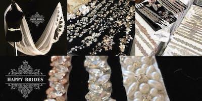Bridal Belts SALE Event
