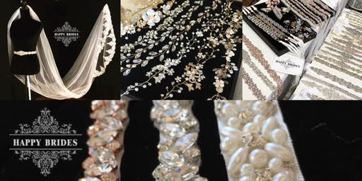 Bridal Belts SALE Event