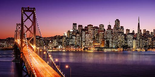 MBA Admissions Multi-School Event in San Francisco