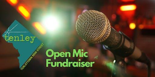 Fairfax, VA Open Mic Events   Eventbrite