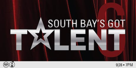 South Bay's Got Talent 2019 - Torrance, CA tickets