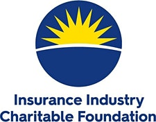 Insurance Industry Charitable Foundation UK logo