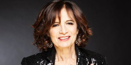 Michele Brourman: Love Notes tickets