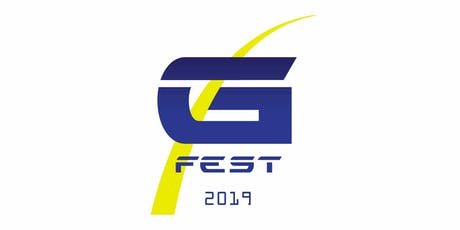 G-FEST 2019 Pole Vault Competition and Picnic tickets