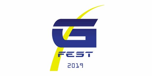 G-FEST 2019 Pole Vault Competition and Picnic