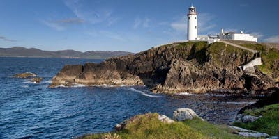 Go Visit Donegal – Fanad Peninsula to Sheephaven Bay