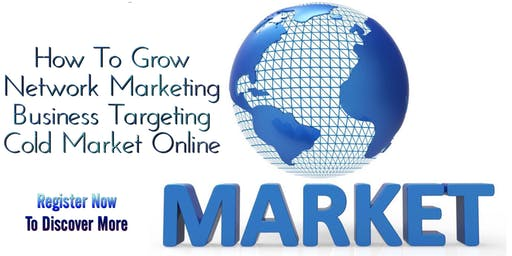 Lead You To The World Of Unlimited Online Customers (FREE)