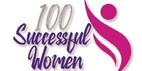 100 Successful Women in Business Conference and Expo - Exhibitors & Speaker tickets