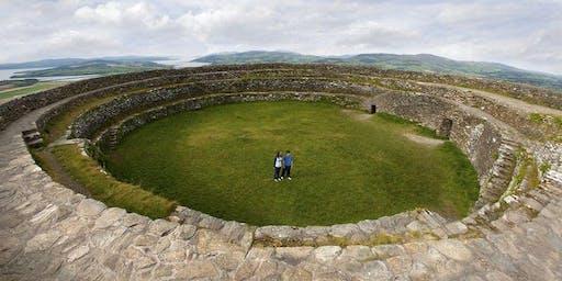 Go Visit Donegal - The Inishowen 100