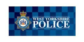 WEST YORKSHIRE POLICE - POLICE OFFICER RECRUITMENT