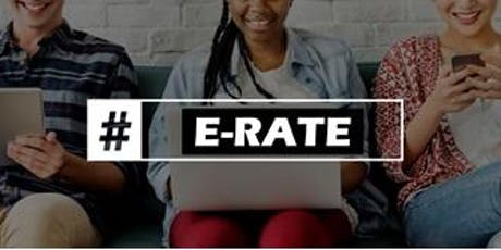 Fall FY2020 E-Rate Workshop - NEOnet tickets