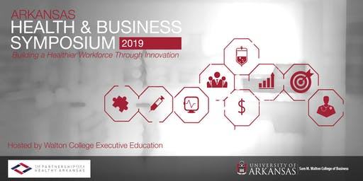 Arkansas Health & Business Symposium