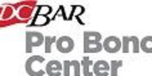 Small Business Brief Advice Legal Clinic - September...